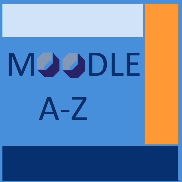 Moodle A-Z