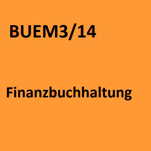 BUEM3/14