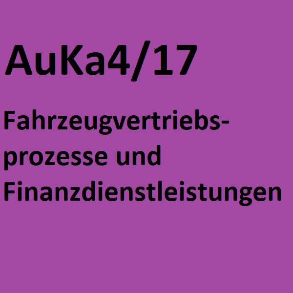 AuKa4/17