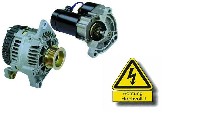 K1/15 Diagnosetechnik 1 – Elektrische Fahrzeugsysteme_2021