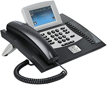 ETE2A/04  Telekommunikationstechnik