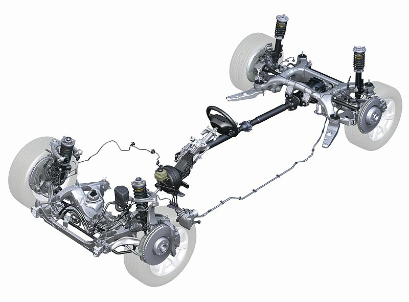 K3/15 Diagnosetechnik 3 - Fahrwerk/Bremse_2021